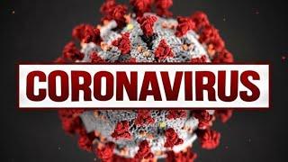 Unemployed in Texas due to coronavirus?