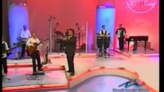 Carmelo Zappulla - Come dentro un film - ciao gente 2006