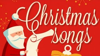 ✮ Christmas Jazz Hits – 2 hours of perfect Christmas Songs ✮