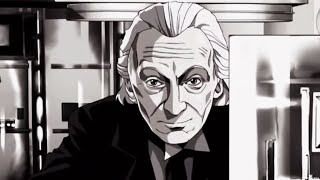 Travelling With The First Doctor -The Reign of Terror - Doctor Who - BBC