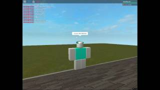 4 Loud/Bass Booted ROBLOX ID's. | READ DESCRIPTION! |