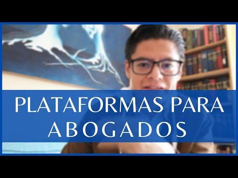 3-plataformas-digitales-para-abogados