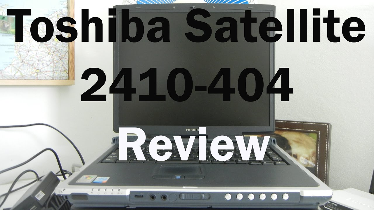 TOSHIBA 2410 DRIVERS FOR WINDOWS DOWNLOAD