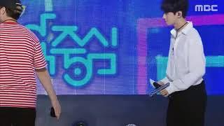 Video Sehun EXO dance SNSD song - Holiday-Night download MP3, 3GP, MP4, WEBM, AVI, FLV Desember 2017