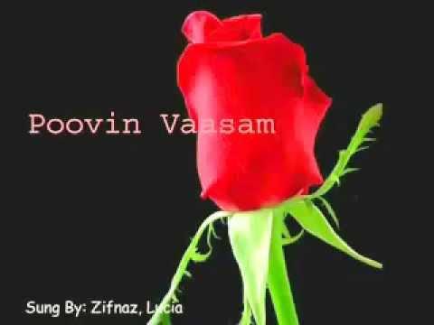 Poovin Vaasam      Video flv