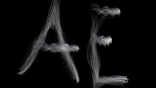 Create an Adobe Illustrator Smoke Brush