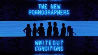 Video The New Pornographers - Whiteout Conditions (Official Audio) download MP3, 3GP, MP4, WEBM, AVI, FLV Juli 2018