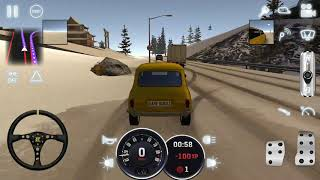 Driving school classics Android Gameplay #6 | driving school 2018 | Nepal