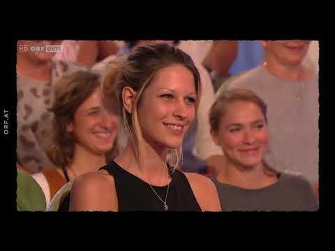 Gags, Gags, Gags & Maschek  Willkommen Österreich vom 05.12.2017
