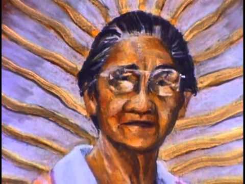 Chicano Park Documentary
