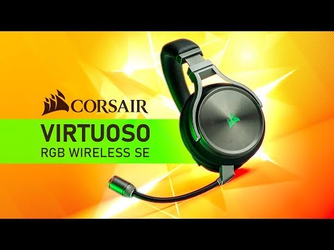 corsair-virtuoso-review---almost-the-best-wireless-gaming-headset!