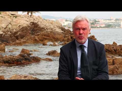 Agence de Recrutement en Personnel de Maison  Monaco Côte d'Azur