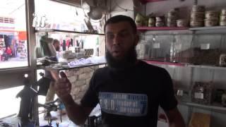 أستطلاع للرأي بخصوص المصالحات التي يروج لها النظام السوري في محافظة درعا في الأونة الأخيرة.