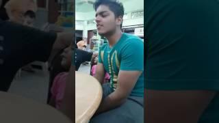 Video Nirahua Se Bachake Jabu Kaha || Bhojpuri New Seen 2017 || Denesh Lal Yadav, Rani Chaterji download MP3, 3GP, MP4, WEBM, AVI, FLV Februari 2018