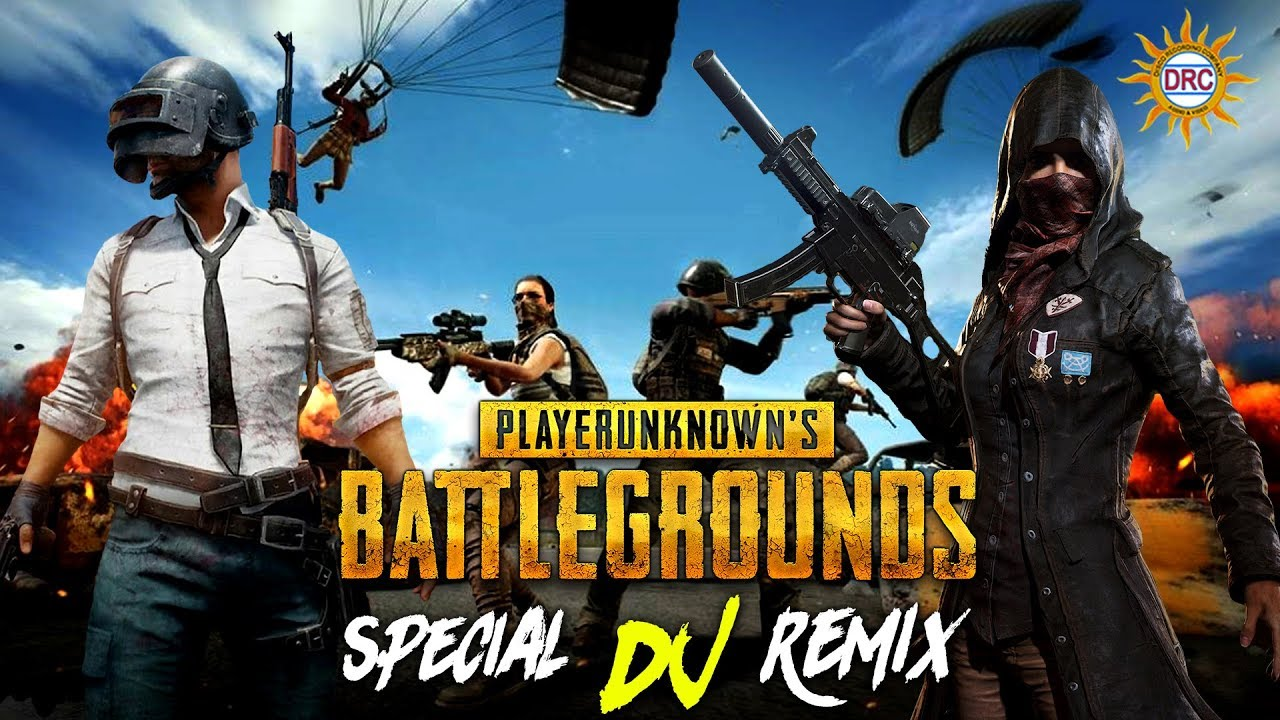 Elias Vace & 3an - PUBG by 3an   Free Listening on SoundCloud