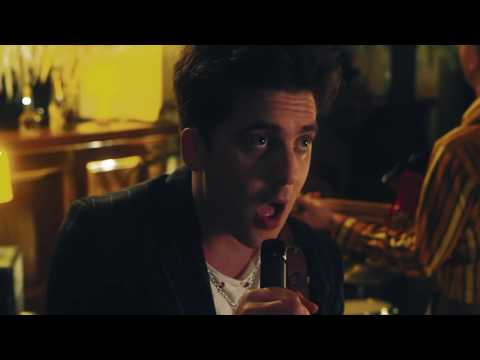 Circa Waves - Jacqueline (Official Music Video)