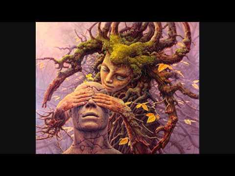 Proxima Centauri - Trip To Forest [Promo Mix]