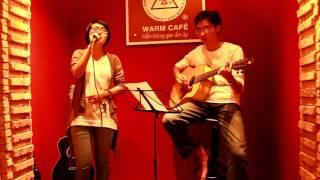 Gió sông Hồng thổi mãi - Nhạc sĩ Nguyễn Duy Hùng - 12h Music School