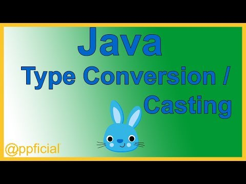 java-type-conversions-and-type-casting---int-to-double---double-to-int---appficial