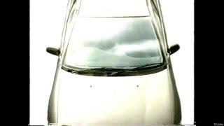 三菱 ミラージュシリーズ 4代目 福山 雅治、深津 絵里、布施博 1992年.
