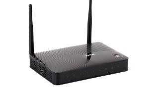 Обзор, настройка Интернета и Wi-Fi сети на Zyxel Keenetic Omni