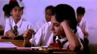Pehla Nasha Full Song   Jo Jeeta Wohi Sikandar 1992 HD Music Videos
