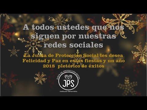 Sorteo Lotería Nacional 1° Consolación N° 4472 Domingo 24 de diciembre 2017. JPS