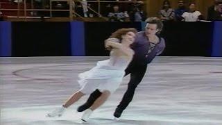 Repeat youtube video Klimova & Ponomarenko - Symphony No.5 (1992)