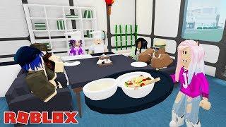 WORLD'S GREATEST RESTAURANT / Roblox: Restaurant Tycoon 2