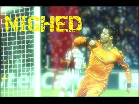Cristiano Ronaldo ► To Build A Home | Goals, Skills & Celebrations |