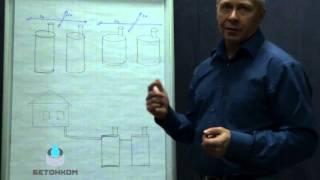 видео Строительно монтажные работы: нормативы и техника безопасности