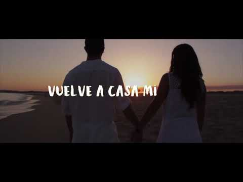 Bachata Indu: 'Vuelve a Casa' Lyrical Video - Giju John