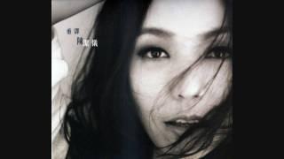 陳潔儀 - One Of Us