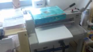 Печать листовок на RISO KS 800(description., 2014-03-09T18:23:22.000Z)