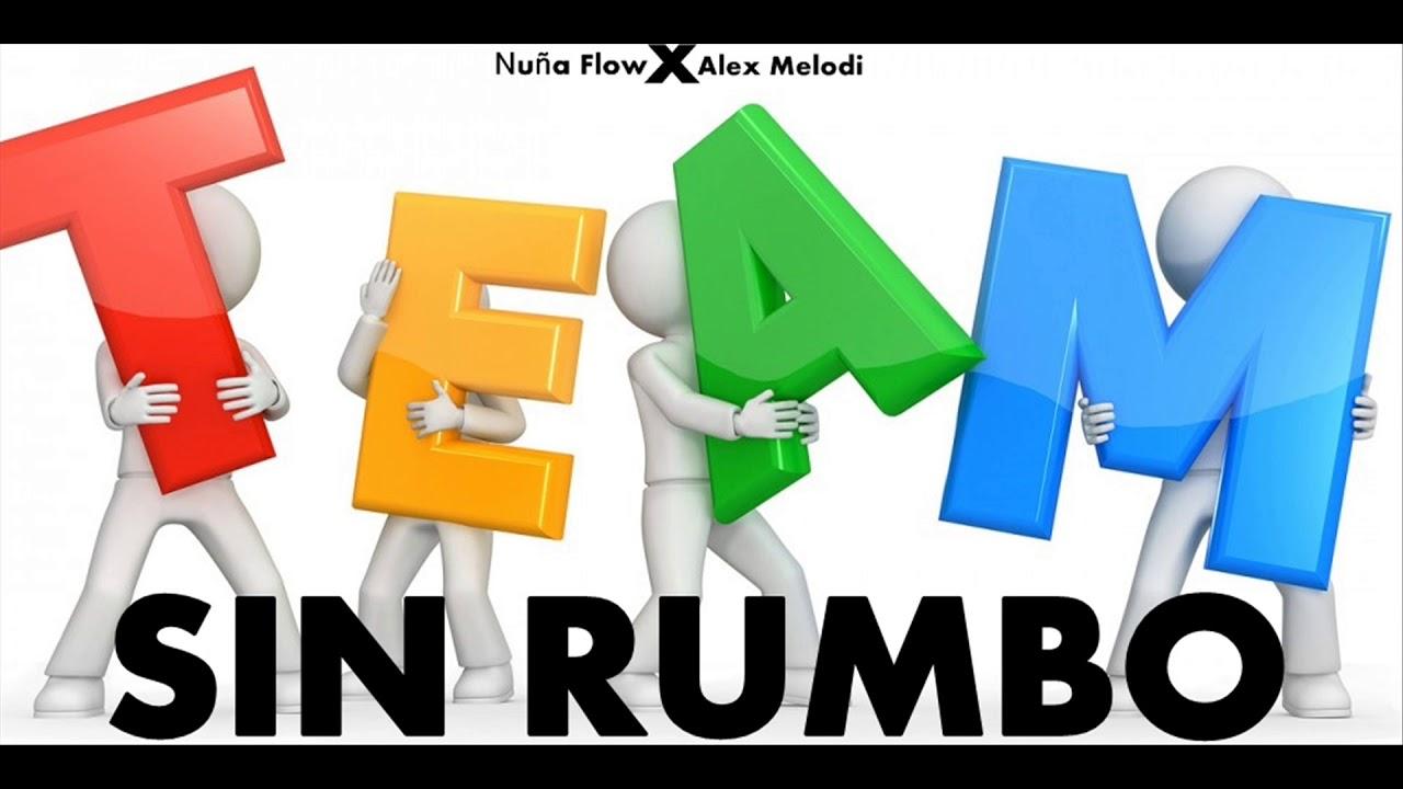 Румбо икс