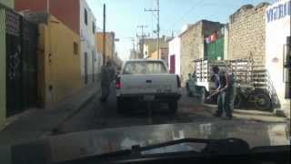 Repeat youtube video UN DIA DE PASEO EN TECOZAUTLA