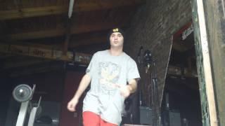 genesis mc supersuperficial rap habilidad xtra abc