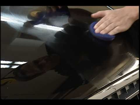 Como pulir ruedas con rapidez y facilidad funnycat tv - Reparar cristales rayados ...