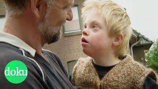 Das Kind, das die Abtreibung überlebte | WDR Doku