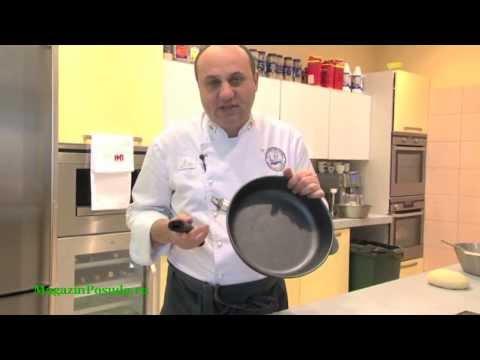 Сковорода с каменным гранитным покрытием купить