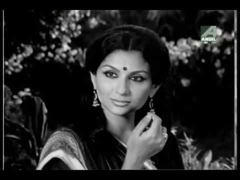 Andho Aalo Chayate   Kishor   Asha   Kalankini Kankabati   Sarmila   Mithun Banglar Sera Gaan