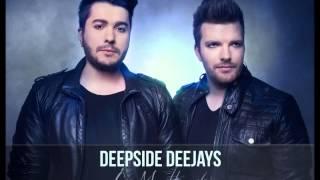 Deepside Deejays - In My Heart