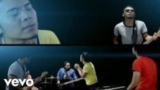 Nyawa Band - Ku Yakin Bisa  Video Clip