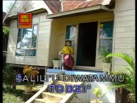 Lagu Mandar Salili Sanna (Indar Dewi)