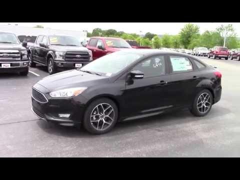 2015 ford focus sedan black. 2015 ford focus sedan black d