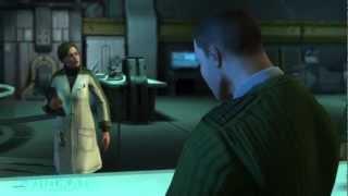 Обзор X-COM Enemy Unknown