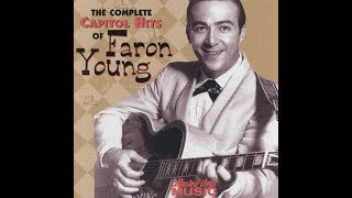 1924 Faron Young - Riverboat