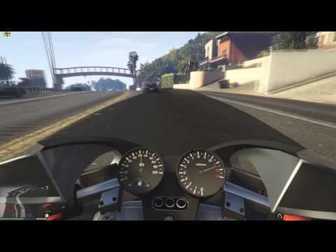Asus GeForce Gtx 970 Strix - Grand Theft Auto V