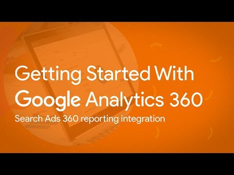 Search Ads 360 reporting integration Mp3