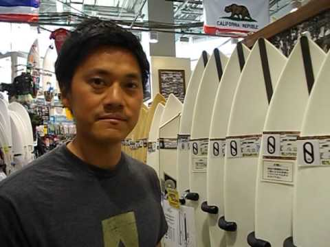 27a9b57aac SLATER DESIGNS SURFBOARDS , OMNI & SCI-FI , KellySlater , FIREWIRE ,  スレーターデザイン,ケリースレーターデザインサーフボード,